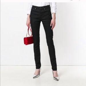097d95be2f1 Saint Laurent Jeans for Women   Poshmark